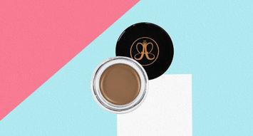 Is This The Secret to Perfect Brows?