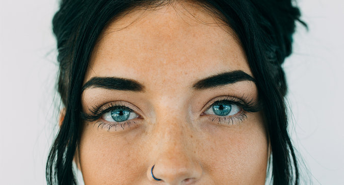 This Brow Pencil is the Secret to Perfect Eyebrows
