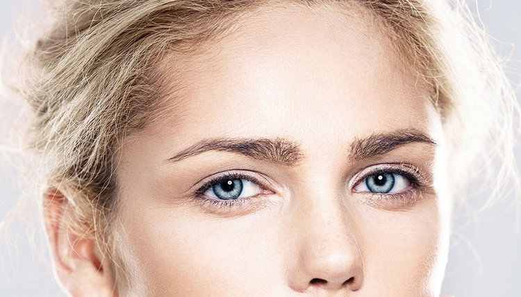 High Brow: Our Favorite Brow Products