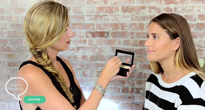 Beauty 101: Get Great Brows on a Budget