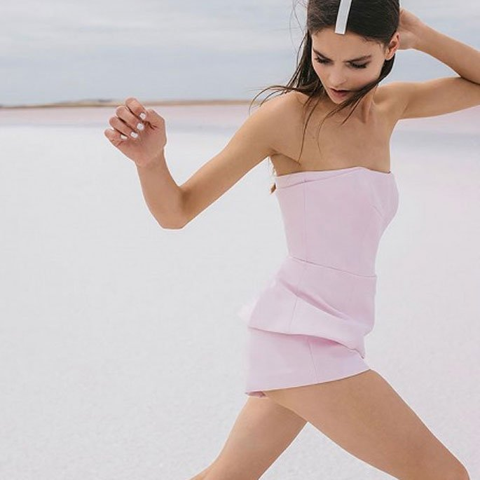 10 Budget-Friendly Online Fashion Spots.