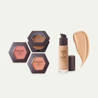 Burt's Bees Just Dropped an Entire Makeup Line