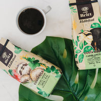 This Coffee Brand is Giving Back to Animals