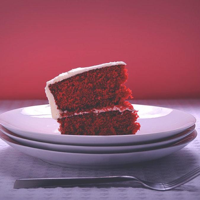 #NationalCakeDay: Cake Recipes Galore