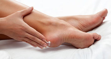 The Best Callus Removers