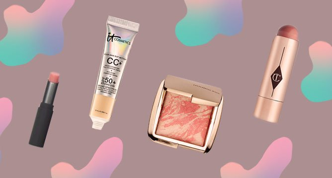 Next Canadian Editor Winner: March Break Beauty Getaway Essentials