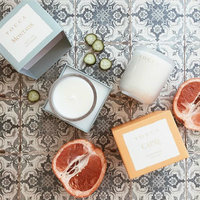 8 Candles That Smell Like Vacation