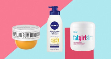 The Best Cellulite Treatments: 3K Reviews