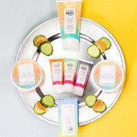 Meet the Brand Giving Gen Z a Cleaner Beauty Option