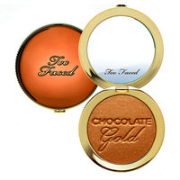 Wow—Too Faced Just Dropped Six New Products