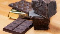 The easiest chocolate dessert recipes