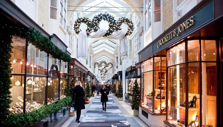 New to Influenster: Top Shopping Picks for December