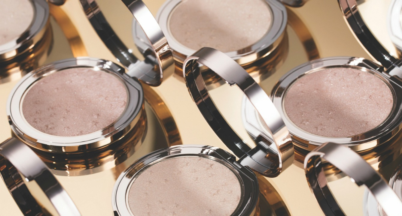This New Highlighter Keeps Flying Off Shelves