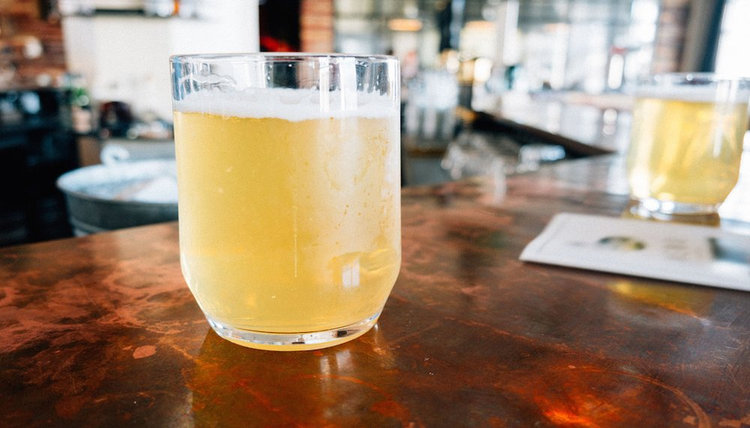 Best Hard Ciders