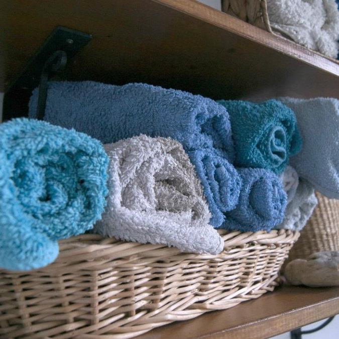 Cut the Clutter: Beginner Tips to Organization