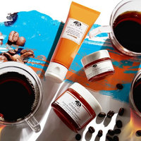 Coffee-Inspired Beauty Products for National Coffee Day