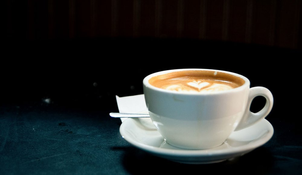 5 Instant Coffees for the Morning Rush