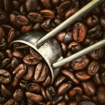 Coffee Solves Everything: 10 Accessories for Your Morning Cup o' Joe