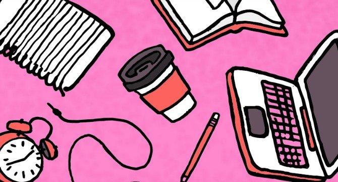 How to Be a Campus Brand Ambassador for Influenster