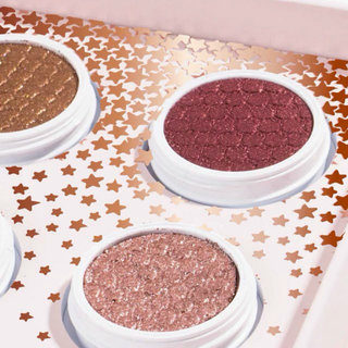 See All of the ColourPop Products Now at Sephora