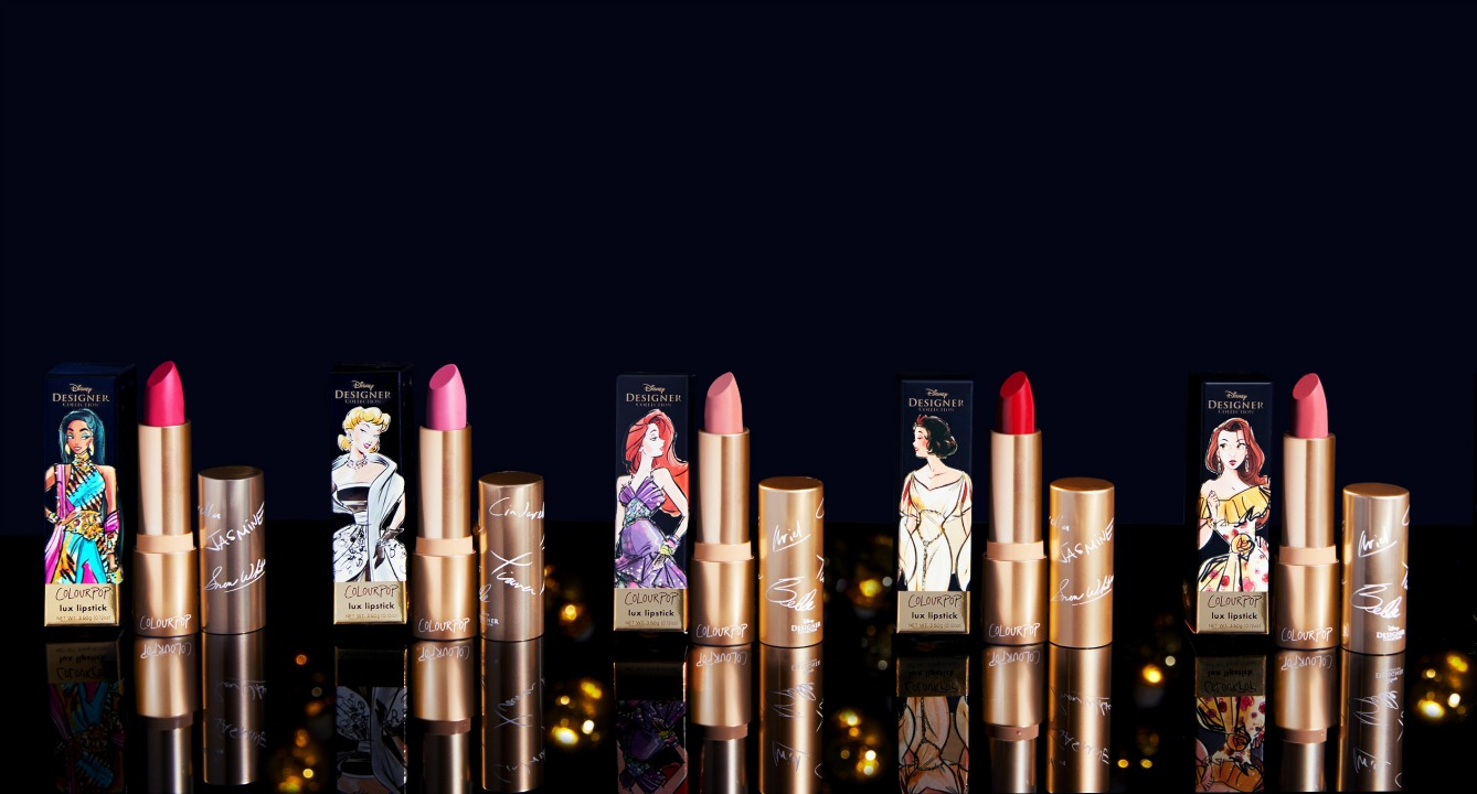 How It Works: L'Oreal Paris Preference MousseAbsolue forecasting