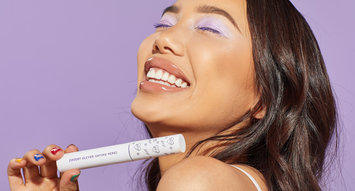 ColourPop Launches Its First Mascara