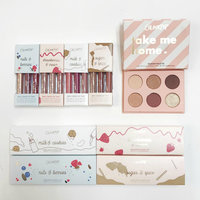 ColourPop Has Your Stocking Stuffer Shopping Done
