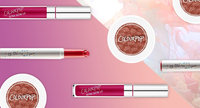 The Three Top Rated ColourPop Products You Need to Shop STAT