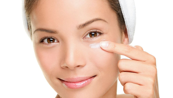 Beauty 101: How to Apply Concealer