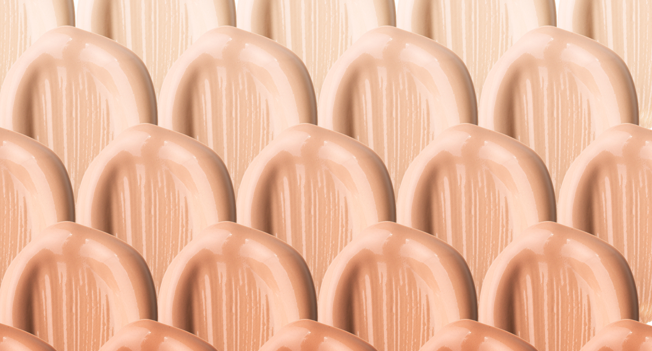The Best Drugstore Concealers