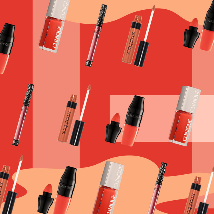 Find the Best Coral Lipstick for You
