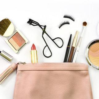 Best of 2014: Top products in Health & Beauty