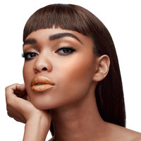 5 New Metallic Beauty Launches to Try in 2018
