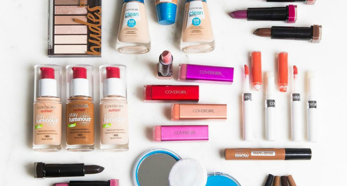 Millennials' Favorite Beauty Brand Isn't What You'd Expect