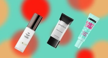 Which Cult Primer Should You Try?