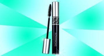 Cult Classic Beauty Products: Dior Diorshow Mascara