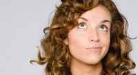 The Best Drugstore Curly Hair Products: 676K Reviews