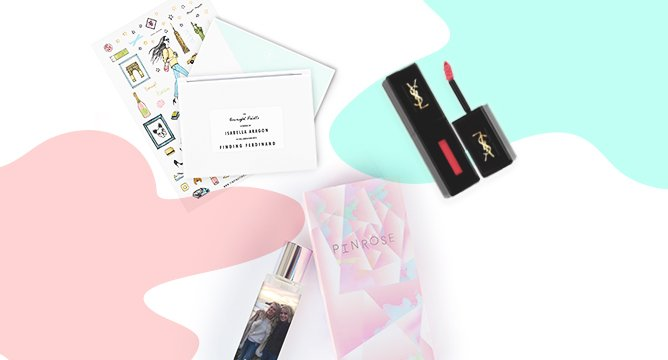 6 Beauty Brands Making Customization Super Easy