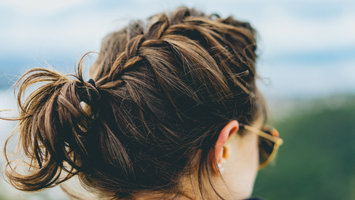 What Does Your Hair NEED Right Now?