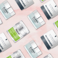 10 Skincare Faves to Shop During Dermstore's Sale