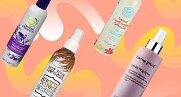 6 Top Detanglers to Keep Your Hair Knot-Free in 2017