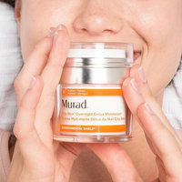 5 Products to Detox Your Skin