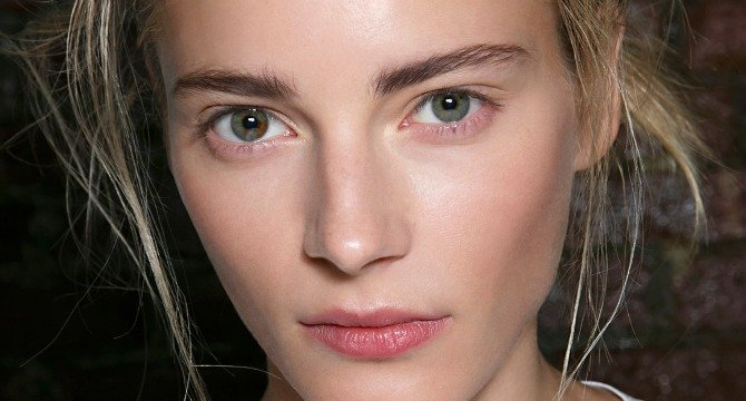 How to Get Perfect Dewy Skin
