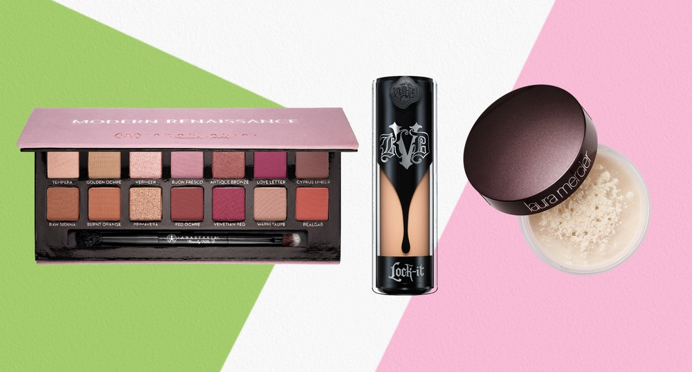 5 Influensters We're Loving This Week & The Beauty Products They Love
