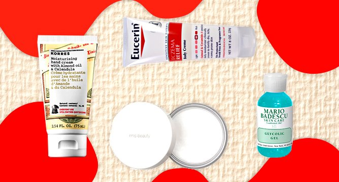 Do You Really Need to Switch Up Your Skincare Routine for Fall?