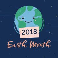 Contest Alert: Earth Day Favorites Challenge