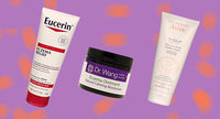 Eczema-Soothing Products For Every Budget
