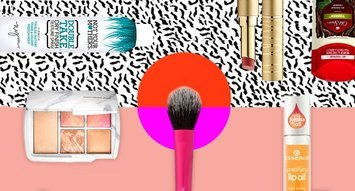 On Our Radar: Influenster Editors' October Picks