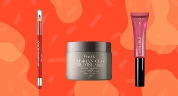 Products Influenster Editors Fell In Love With This January
