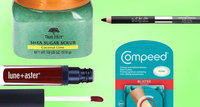 On Our Radar: Influenster Editors' September Picks